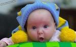 ������ bebekresimleri_net_0040 (600x376, 47Kb)