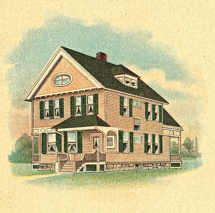 houseleadpink2 (700x693, 207Kb)