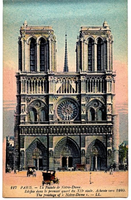 parisnotre-graphicsfairy007 (457x700, 331Kb)