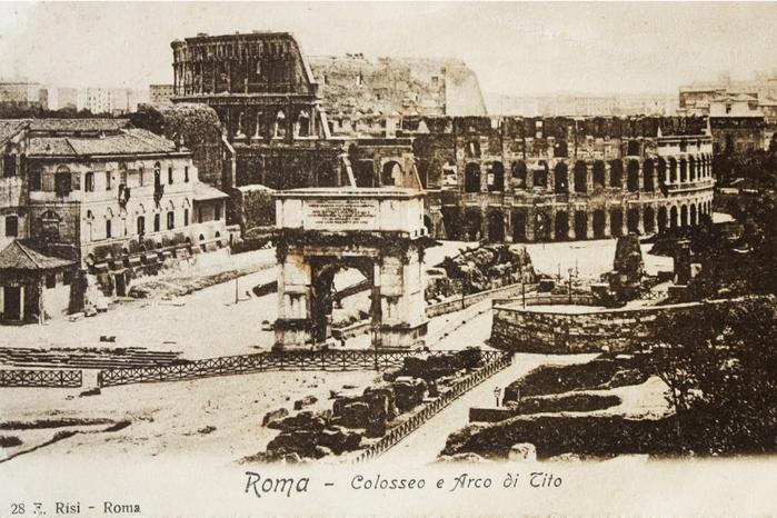 romapostcard (700x466, 303Kb)