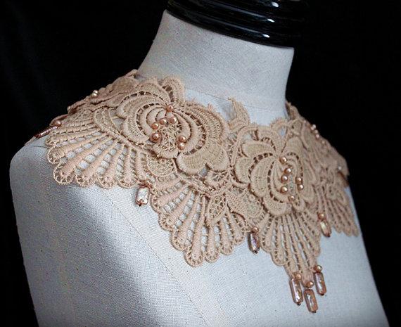 Платье с сутажной вышивкой 99