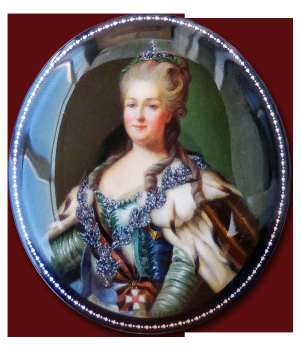 000 Екатерина II (600x700, 733Kb)