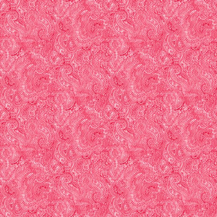 0_661b7_ff21abef_orig (700x700, 214Kb)