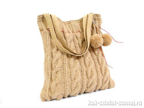 очень маленькие сумочки на длинном ремешке