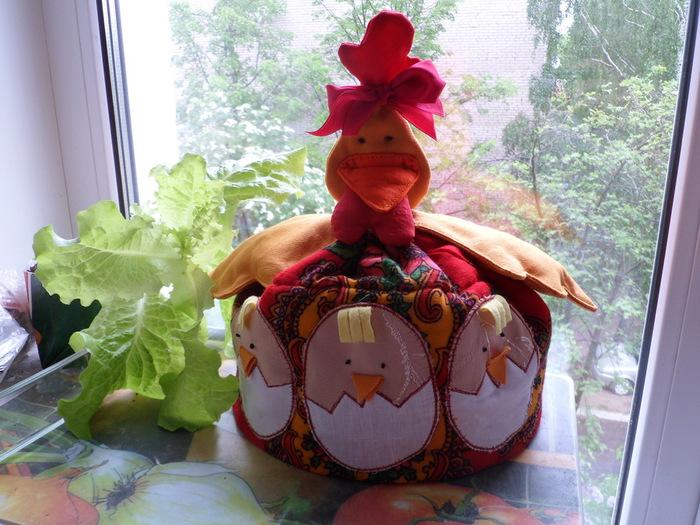 Выращивание огурцов по кизима 8