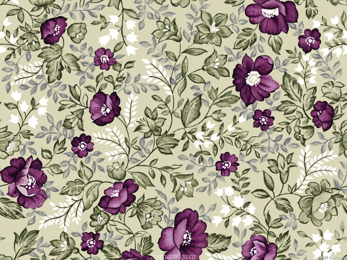 Цветы на обложку картинки 3