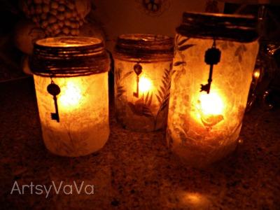 pickle jar votive1O (400x300, 122Kb)