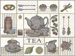 Превью Lanarte 34311-Tea_Collage (322x243, 19Kb)