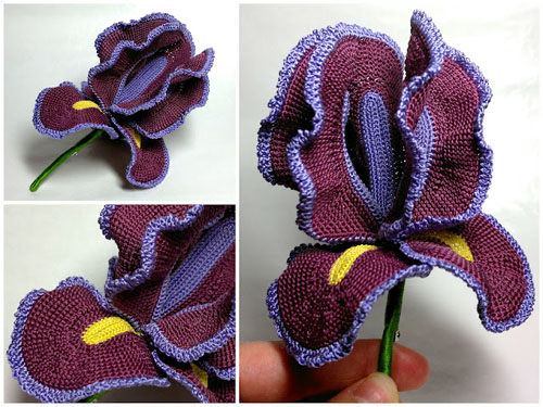 3862163_crocheted_silk_iris_1