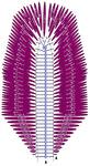 Превью iris02 (315x576, 119Kb)