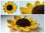 ������ crochet_sun_flower (700x525, 153Kb)