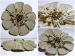 Превью crochete_flower11 (700x525, 186Kb)