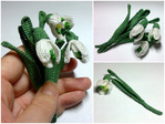 ������ crocheted_snowdrops_2 (700x525, 121Kb)