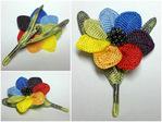 Превью rainbow_flower (700x525, 165Kb)