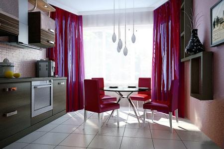 дизайн-проект квартиры/1337050502_projectavt011 (450x300, 116Kb)