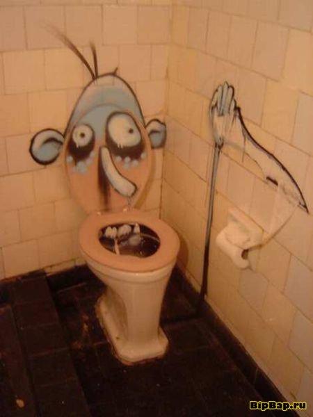 1305001748_prikolnie-tualeti-14 (450x600, 29Kb)