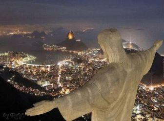 Рио-де-Жанейро/2741434_1010 (336x248, 15Kb)