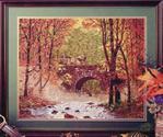 Превью JCA 06010 Autumn Bridge (475x398, 48Kb)