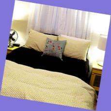 Шьем покрывала на кровать своими руками