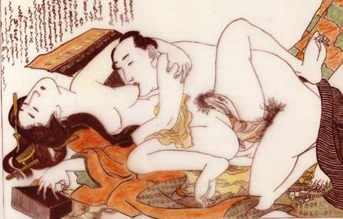японская эротика смотреть бесплатно
