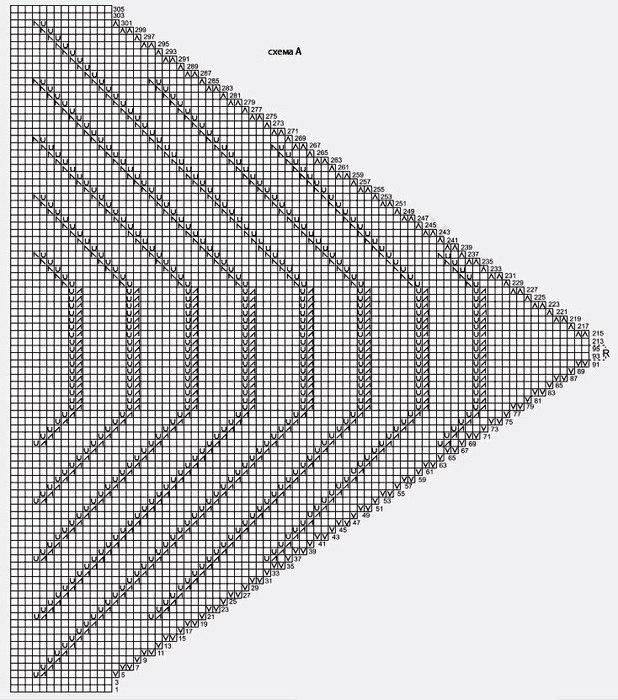 шаль1 (618x700, 143Kb)