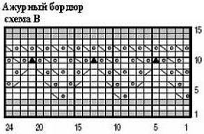 61945634_Azhurnuyy_top_na_odnoy_breteli3 (293x192, 16Kb)