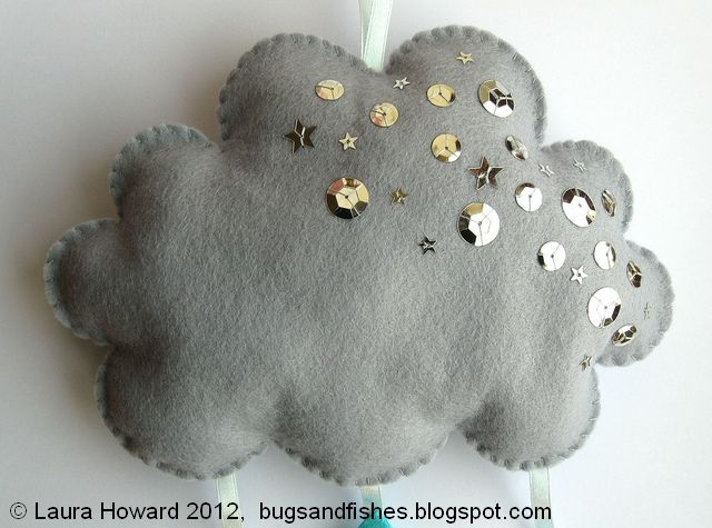 sequin cloud mobile 1 (640x475, 51Kb)