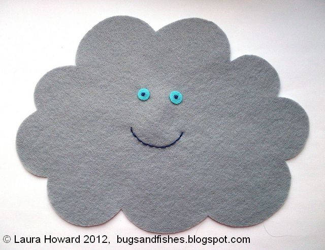 felt cloud mobile 3 (640x492, 61Kb)