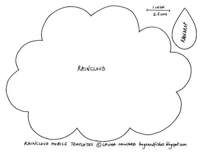 raincloud001 (700x527, 26Kb)