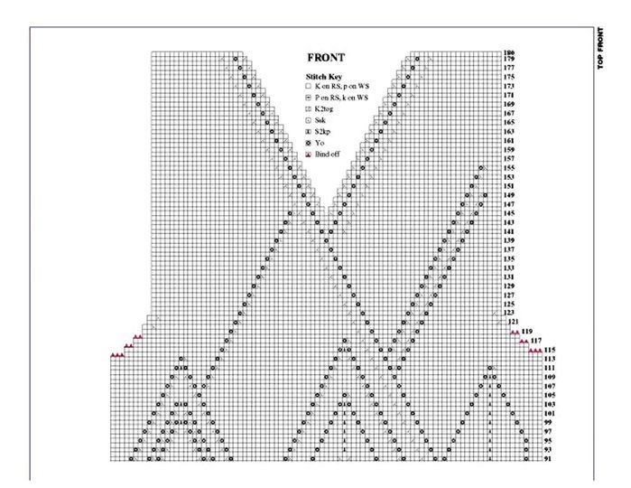 син.пуловер3 (700x540, 72Kb)