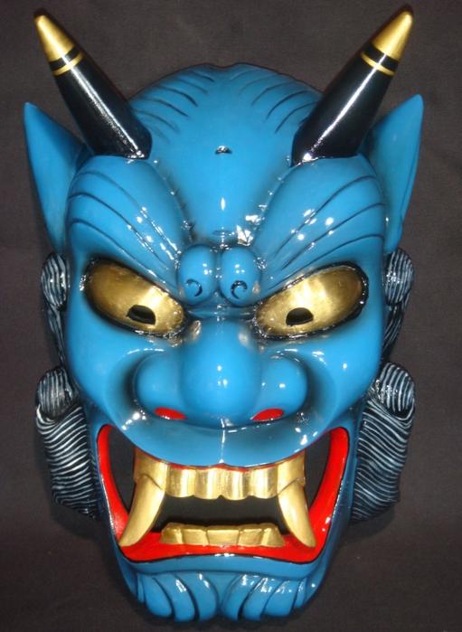 маска для лица черный жемчуг