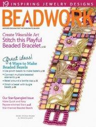 1337037512_beadwork (190x250, 18Kb)