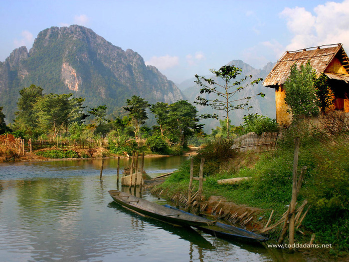 4437240_Laos (700x525, 193Kb)