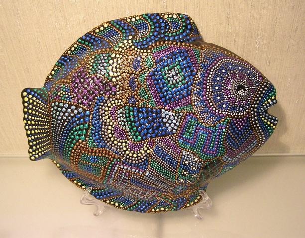 Рыба цв. 1 (613x479, 194Kb)