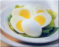 всреные яйца (200x161, 5Kb)
