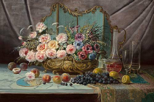 1324470671_still-life-of-flowers-fruit-a-decanter-and-glasses (500x330, 80Kb)