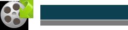 logo (257x61, 10Kb)