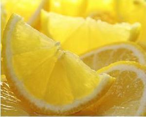 limon-polza (300x240, 9Kb)
