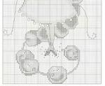 Превью 2071 (700x574, 314Kb)