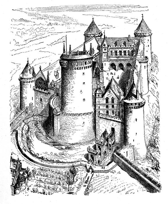 87163119_CastleClipArtGraphicsFairy2 (577x700, 300Kb)