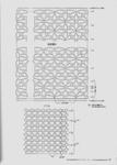 Превью 2-3 (500x700, 161Kb)