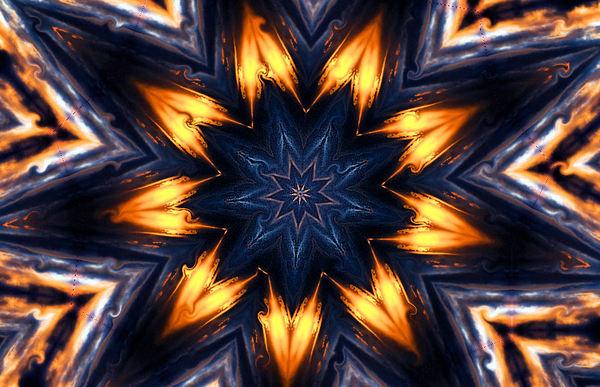 звезда синеогненная (600x387, 80Kb)