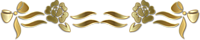 0_8338d_53eb61a5_XS (200x40, 14Kb)