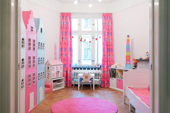 fun-and-cute-kids-bedroom-designs-7-554x369 (554x369, 51Kb)