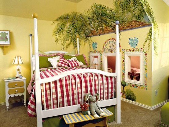 fun-and-cute-kids-bedroom-designs-9-554x415 (554x415, 81Kb)