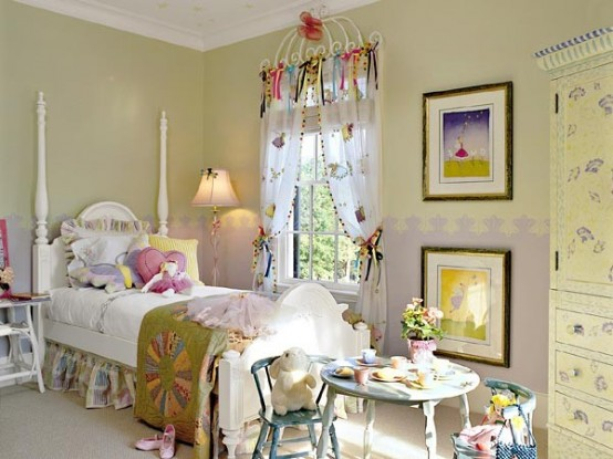 fun-and-cute-kids-bedroom-designs-11-554x415 (554x415, 62Kb)