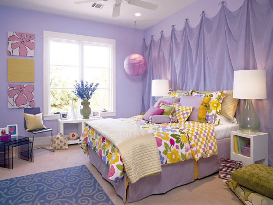 Easy Teen Room Decor Ideas  Pinterest amp Tumblr Inspired!