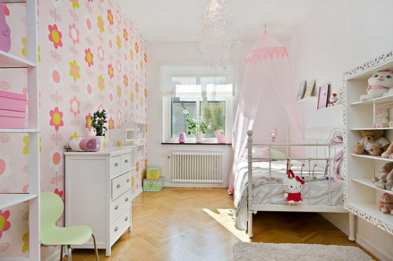 fun-and-cute-kids-bedroom-designs-17-554x369 (554x369, 52Kb)