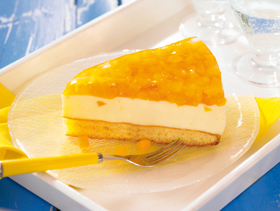 aprikosen_joghurt_torte_550 (550x415, 205Kb)