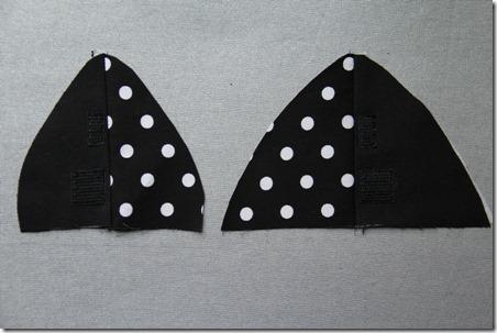 flip-flops-8_thumb1 (452x303, 36Kb)